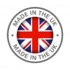 made in the uk icon1