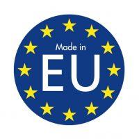 LOGO_MADE-IN-EU